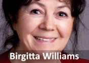 Birgitta Williams